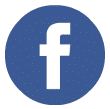Padgett Business Services facebook icon