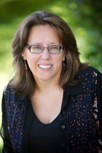 Lisa Frances Accountant