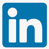 Padgett Business Services LinkedIn icon
